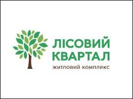Подбор вентиляционного оборудования для ЖК «Лесной квартал»