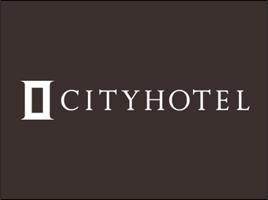 Вентиляции и кондиционирование Отель Cityhotel