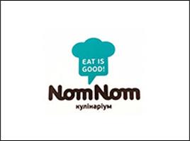 Проектирование установка инженерных сетей р. NomNom Culinarium
