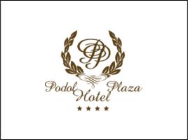 """Ремонт систем кондиционирование и вентиляции гос. """"Podol Plaza"""""""